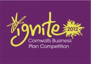 Ignite Business Plan Competition