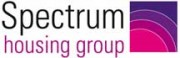 Spectrum Property Care